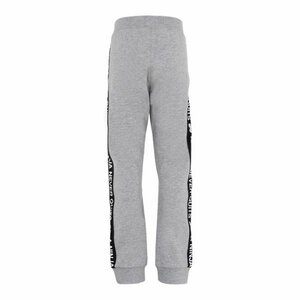 Legowear Sweat pants M 22888 - Legowear