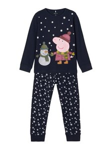 NAME IT nightset Nmfpeppapig - NAME IT